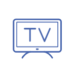 Amenities-TV