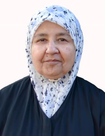 Dr-Rafia-Syed