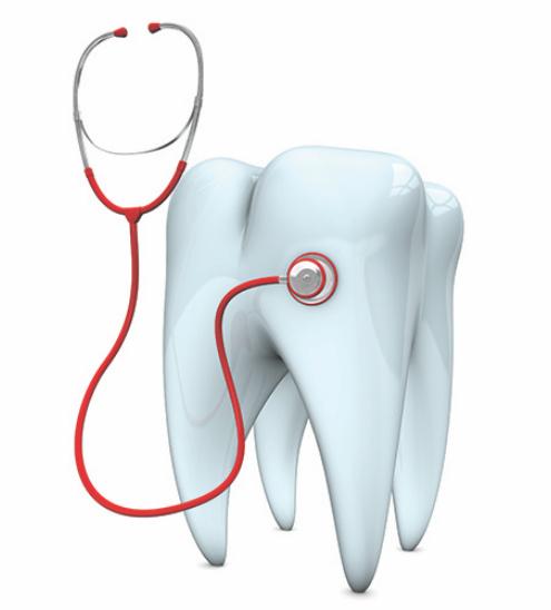 Emergency-Dentistry-banner