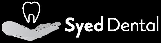 Syed-Dental-logo-footer