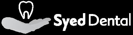 Syed-Dental-logo-header