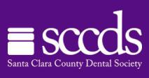 sccds-logo
